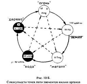 http://i2.imageban.ru/out/2015/08/05/e50e1088cc870a44d1387eefc9c6cb23.jpg