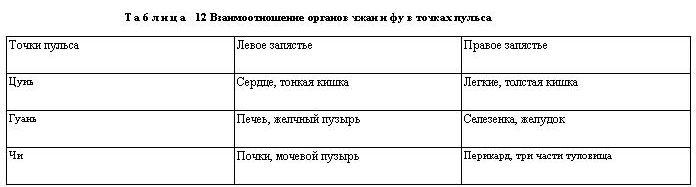 http://i2.imageban.ru/out/2015/08/05/f0b8fd62ce00f083337a96d47f1fedc8.jpg