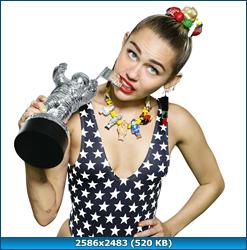 http://i2.imageban.ru/out/2015/08/06/1bee0d94a97361e74c76794ed1395446.png