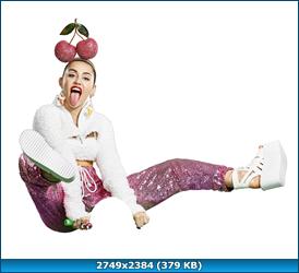 http://i2.imageban.ru/out/2015/08/06/5aa41fa4c6c52e3072d8fc7548c30f09.png