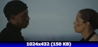 ��������� ����� 2: ������������� / The Art of War 2: Betrayal (2008) WEB-DLRip-AVC   MVO