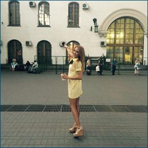 http://i2.imageban.ru/out/2015/08/14/61a5e73f84db54c5e2ca09bdb43474d2.png