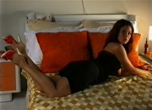 Порно штучка дрючка смотреть онлайн