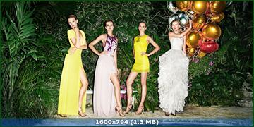 http://i2.imageban.ru/out/2015/08/21/068e74c9f31590e7de6d772e47ec6791.png