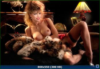 http://i2.imageban.ru/out/2015/08/21/5d74ee1feffcb91597cfee2748ebbccd.png