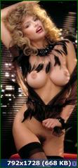http://i2.imageban.ru/out/2015/08/21/8dffd95a8fa75e5c507a3ff65842bd86.png