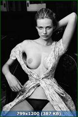 http://i2.imageban.ru/out/2015/08/22/29169de48dd7766de1d89fbe737e8dae.png