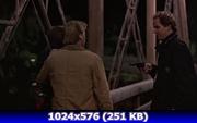 ������� / Flashback (1990) WEB-DLRip-AVC | AVO
