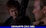 Осторожно, заложник! / The Ref (1994) WEB-DLRip-AVC | DVO
