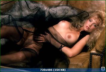 http://i2.imageban.ru/out/2015/08/26/1346c81b928fc49d4a464ed0c0565d8f.png