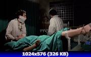 Плохая медицина / Bad Medicine (1985) WEB-DLRip-AVC | MVO
