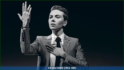 http://i2.imageban.ru/out/2015/09/01/6c83304e797b0a23e0c02e4334e1636a.png