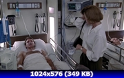���-��� � ����� / Regarding Henry (1991) HDTVRip-AVC | DVO