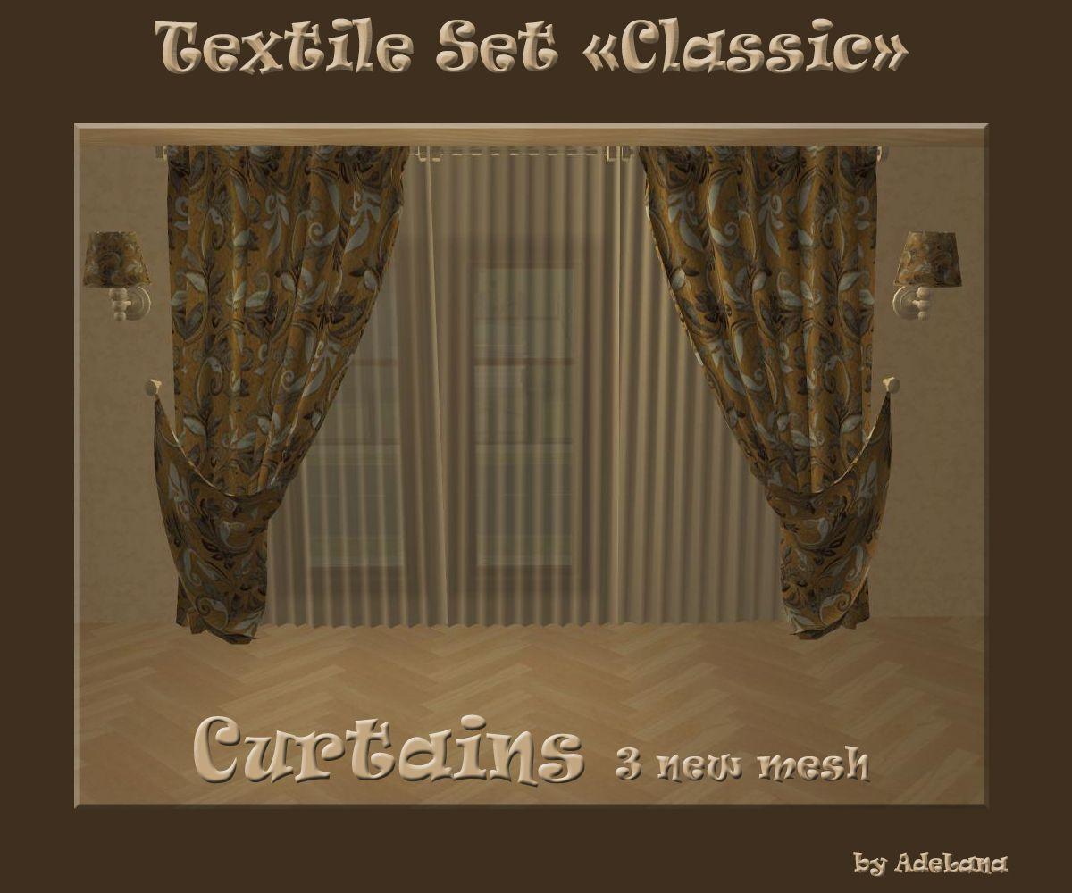 curtains3.jpg
