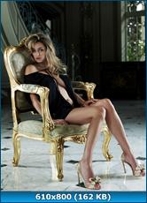 http://i2.imageban.ru/out/2015/09/04/076490116d35447dd24fc6b9c5e668d8.png