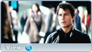 ������ �����������: ����� ������ / Mission: Impossible - Rogue Nation (2015) CAMRip
