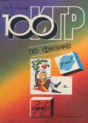 http://i2.imageban.ru/out/2015/09/12/2b627ee529d6617c371c6a7d4e1a8b21.jpg