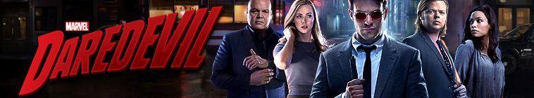 Marvels Daredevil S01 720p BluRay X264-REWARD
