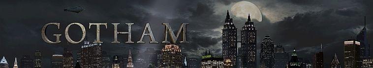Gotham S02E10 720p HDTV X264-MIXED