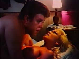 pornofilmi-na-temu-ginekologii
