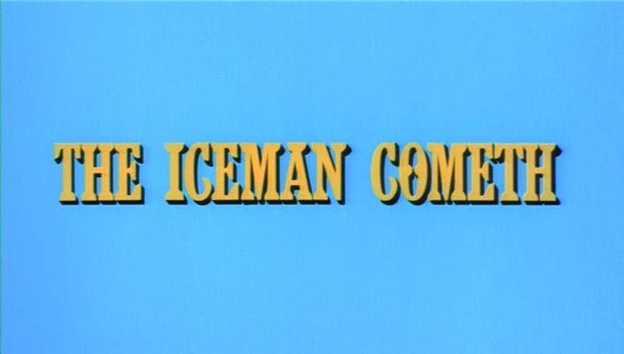 THE ICEMAN COMETH 1.avi_000046171.jpg