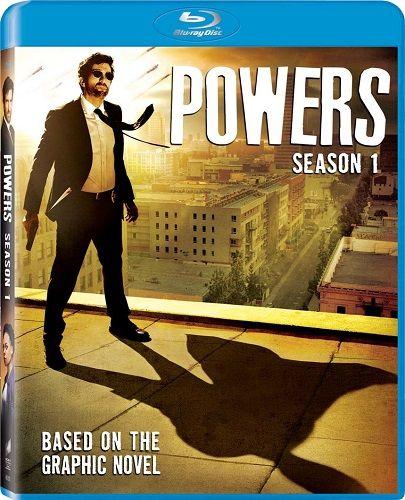 Powers US S01 720p BluRay x264-DEMAND