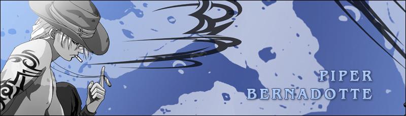 [лого]