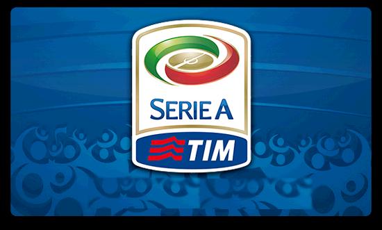 Чемпионат Италии 2016-2017 / 23-й тур / Кьево – Удинезе / Sky Calcio HD [05.02.2017, Футбол, HDTVRip/720p/AVC, IT]