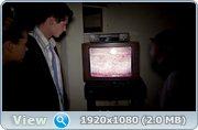 �������� / The Gallows (2015) BDRip 1080p | ���� � TS