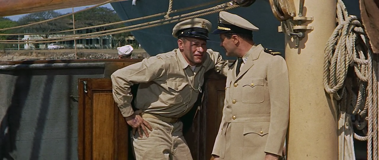 The Wackiest Ship In the Army 1960 WEB-DL 720p.mkv_snapshot_00.10.11_[2015.10.07_23.33.56].png