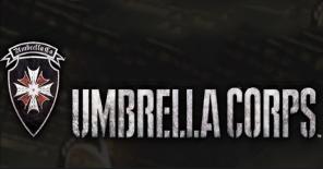 Официальный геймплей и Live Action трейлер - Umbrella Corps  Ac095259a65d7490f3dc951f38d8ad5c