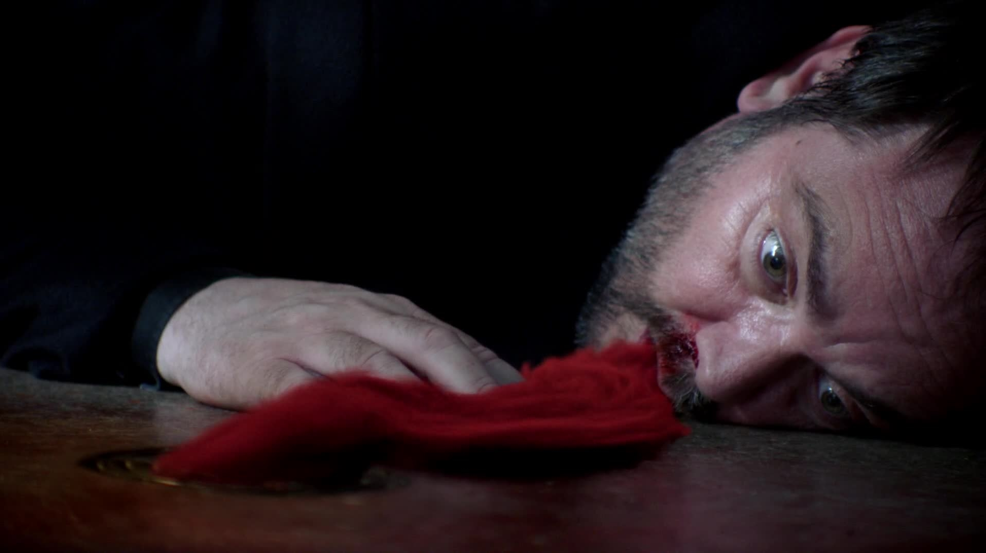 Сверхъестественное [11 сезон: 01-23 серии из 23] | WEB-DL 1080p | LostFilm
