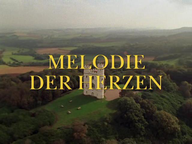 Melodie.der.herzen.1998.dvdrip_[1.46][(000190)23-05-26].PNG