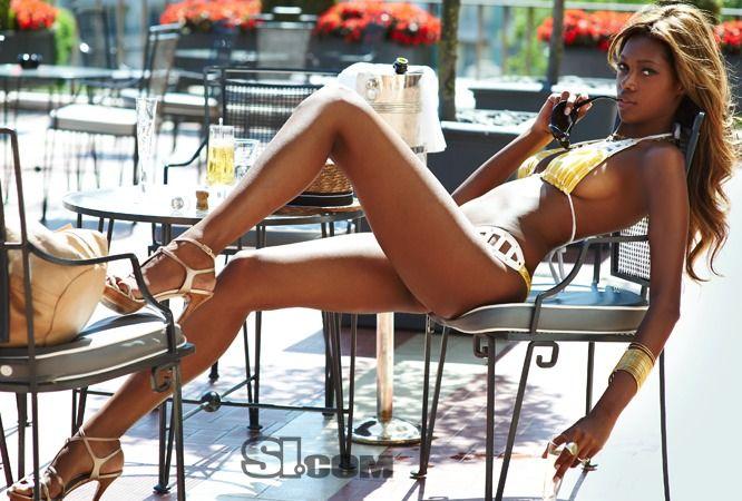 Miss Florida USA - Wikipedia