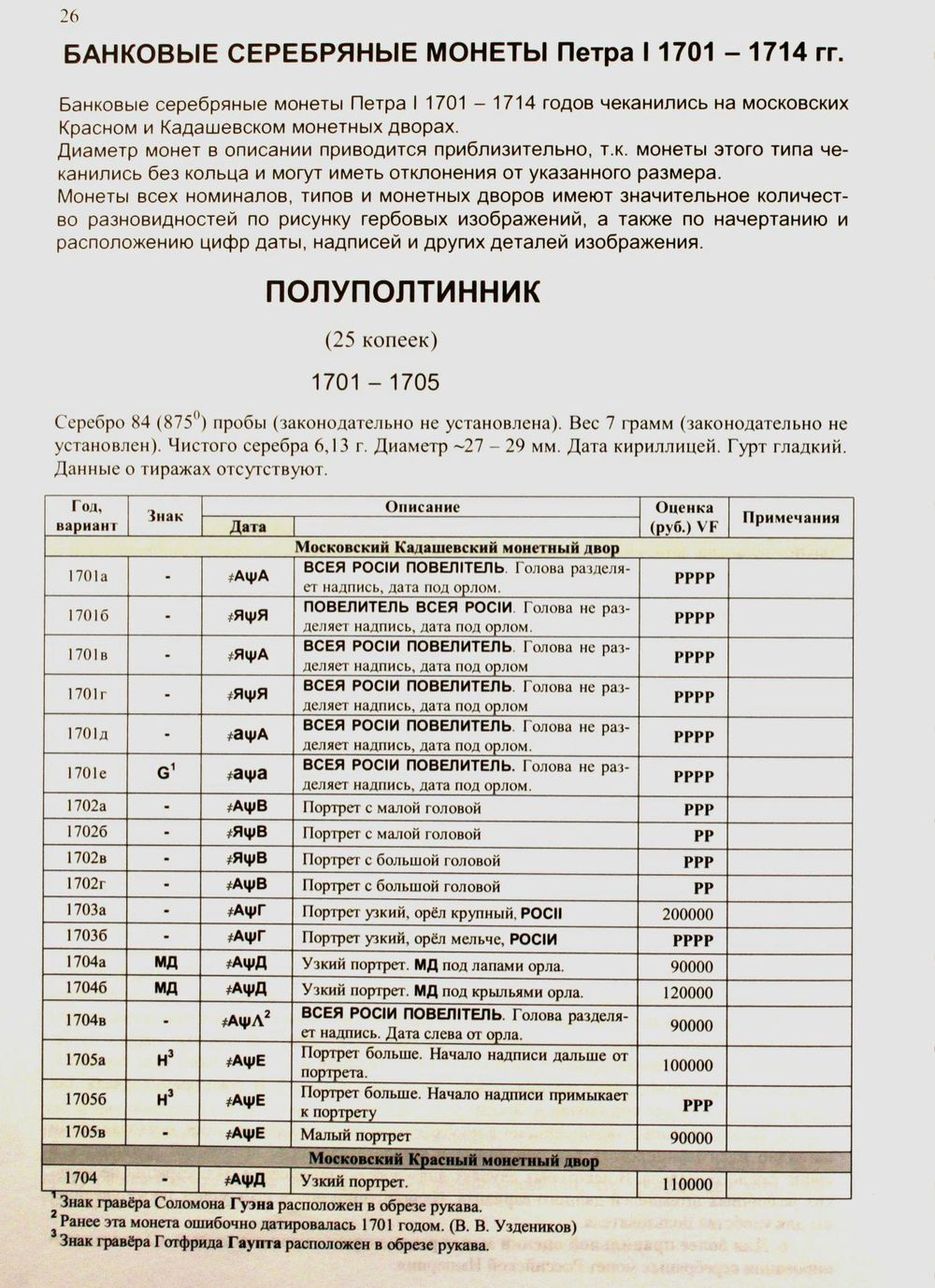 http://i2.imageban.ru/out/2015/10/15/3875d6c19d19b9d927e4c78df93fdf09.jpg