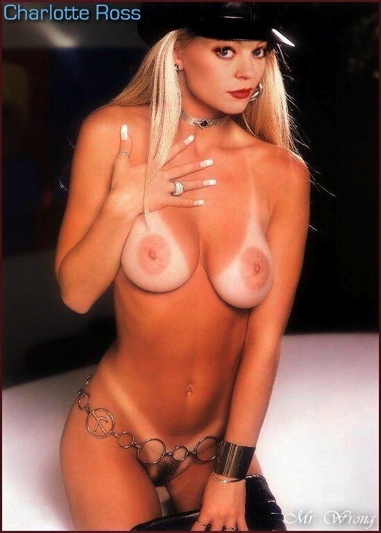 пизды росс актрис фото