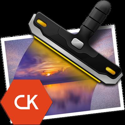 Noiseless CK (Pro) 1.3.2 (2016) Multi/Rus