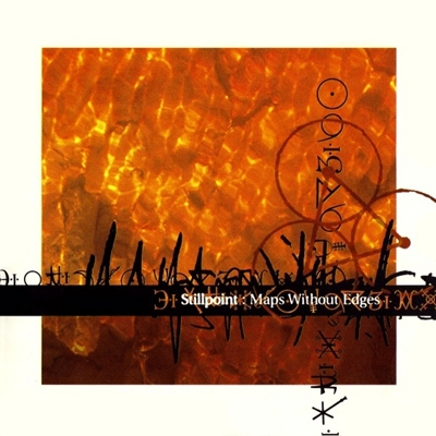 1996 Maps Without Edges (Stillpoint) Tribal, Downtempo, Ambient Lossless Download Free