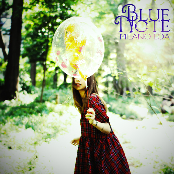 20151022.2.31 Milano Loa - Blue Note (M4A) cover.jpg
