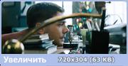 http://i2.imageban.ru/out/2015/10/28/649c97789711183e5d635f54825c6449.png