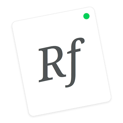 RightFont 3.3.0 (2017) Eng