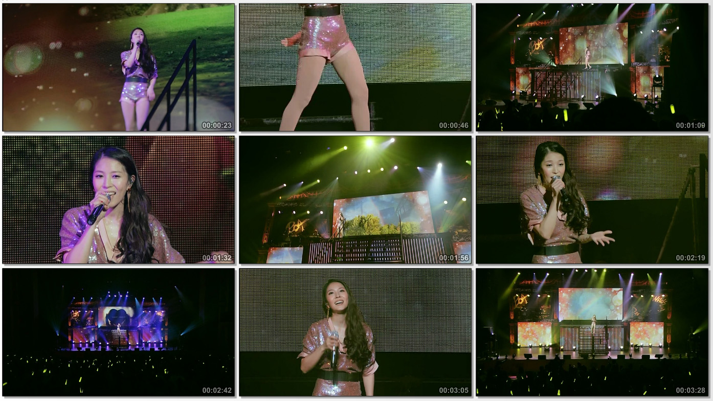 20151104.01.24 BoA - Kono Yo no Shirushi (Live Tour 2014 ~Who's Back~) (JPOP.ru).vob_thumbs_[2015.11.04_03.12.46].jpg