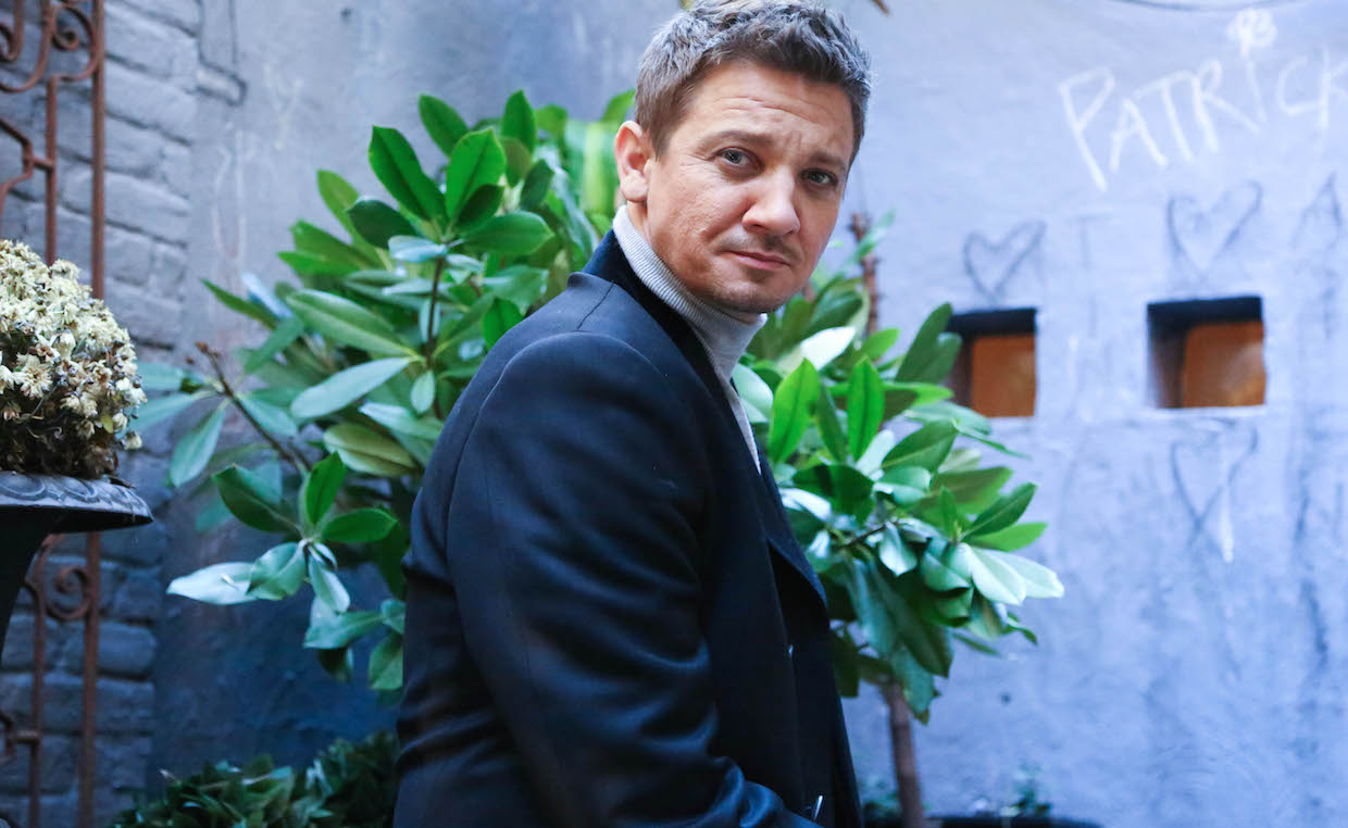 jeremy-renner-quotes.jpg