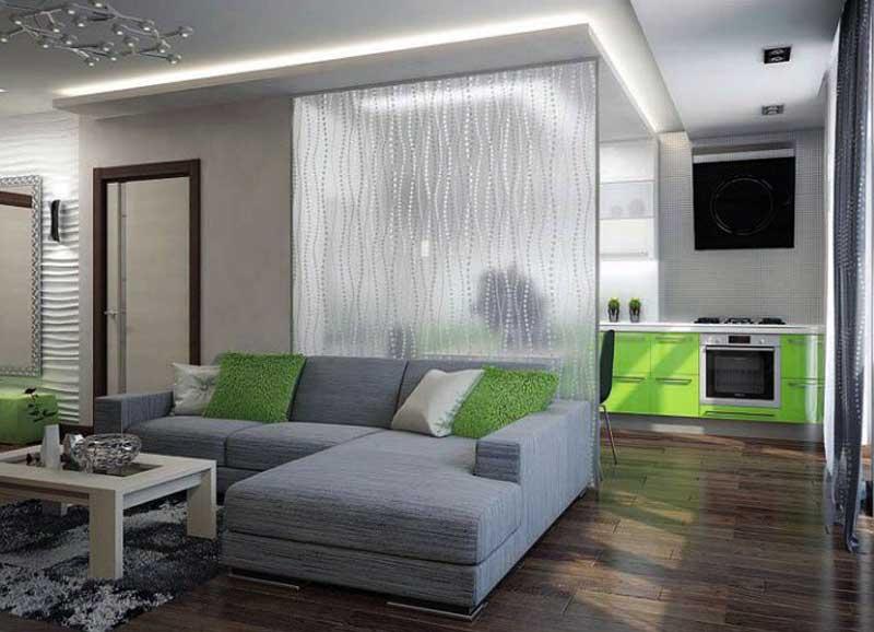 Дизайн комнаты мальчикам с двухъярусной кроватью