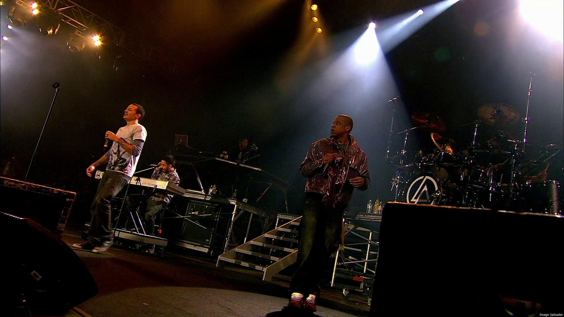 Linkin Park — Википедия