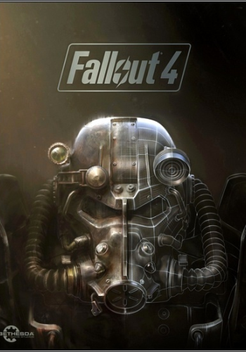 Fallout 4 v.1.1.29.0.0 RePack by SEYTER 2015,   Action