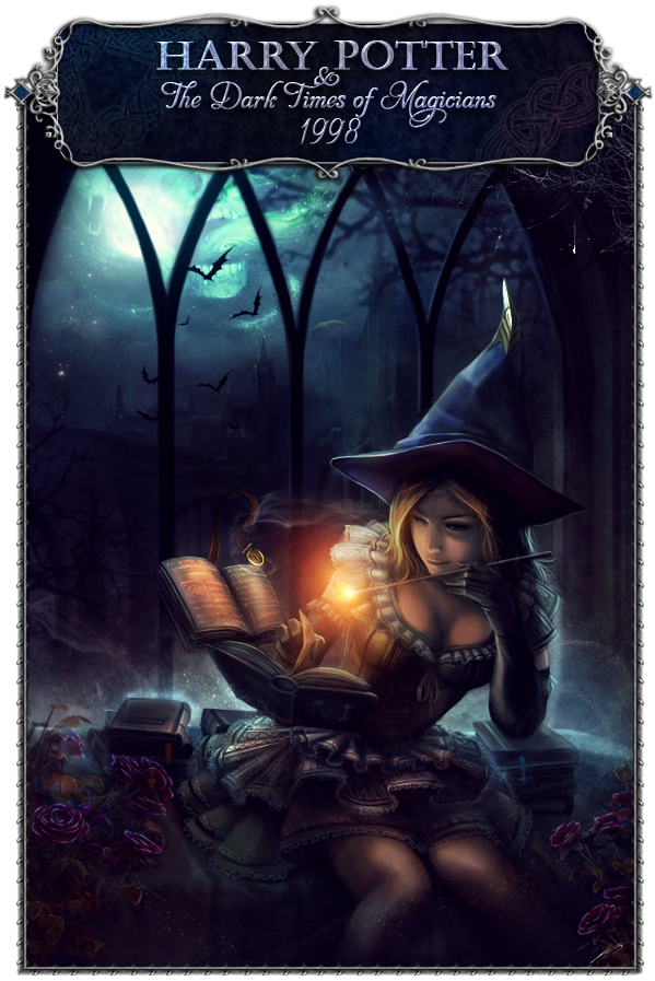http://i2.imageban.ru/out/2015/11/18/44bece35a11f9be468e2b42718e31400.png