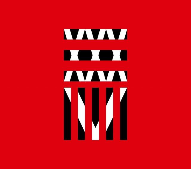 20151118.02 ONE OK ROCK - 35xxxv cover.jpg