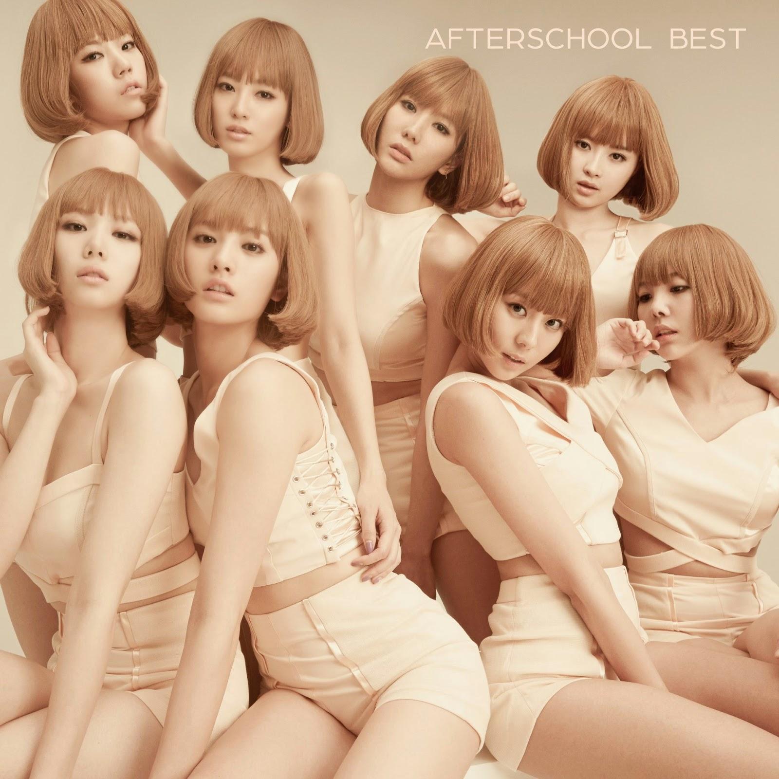 20151121.80 After School - BEST cover.jpg