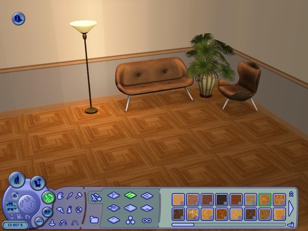 Sims2EP8 2015-11-22 13-58-54-80.jpg